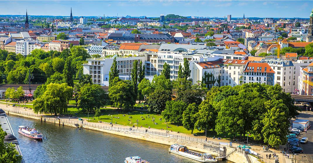 Potsdam_Spree