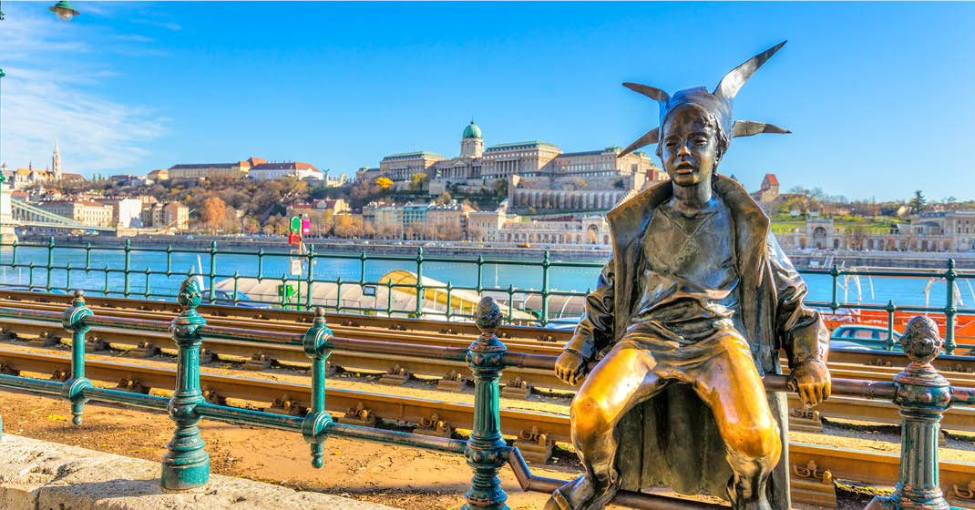 Prinzessin_Isabella_Budapest.-The-Little-Princess