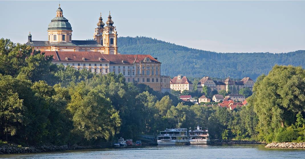 Prinzessin_Isabella_Kloster-Melk-Österreich
