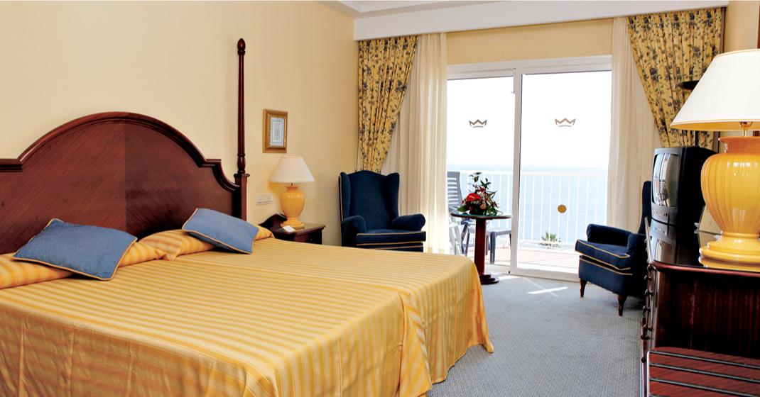 RIU-Palace_Madeira_Zimmerbeispiel