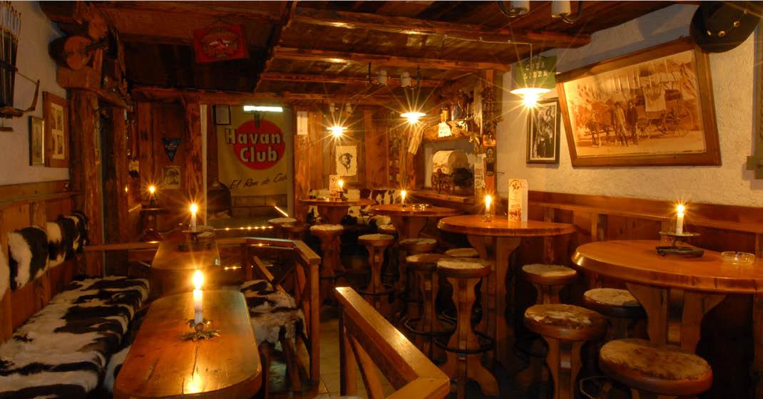Rodenegger_Hof Bar