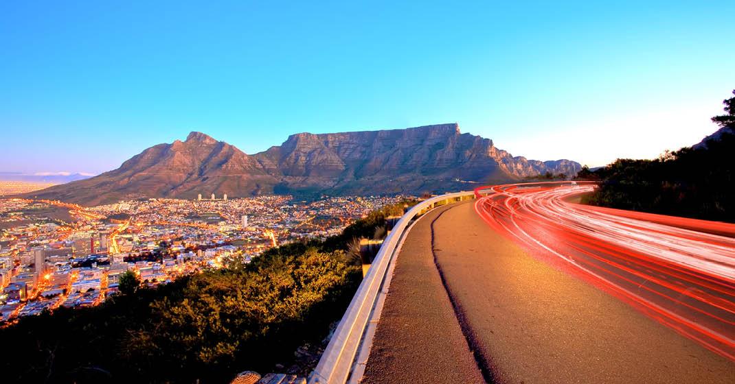Suedafrika_Strasse-nach-Kapstadt