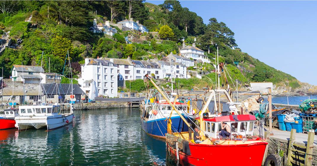 Suedengland_Hafen-von-Cornwall