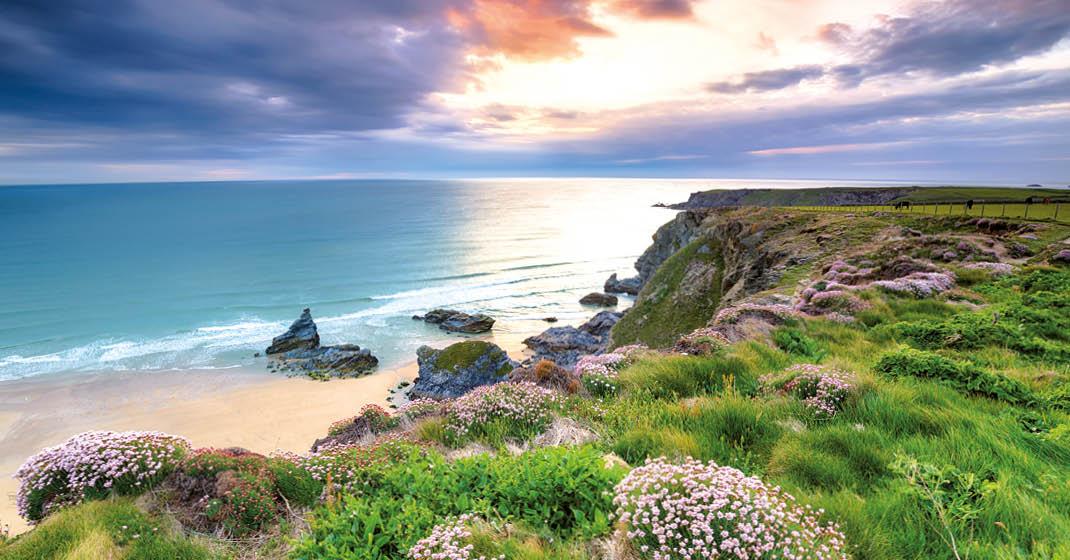 Suedengland_Kueste-von-Cornwall