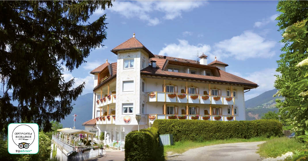 Suedtirol_Hotel-Rodenegger-Hof