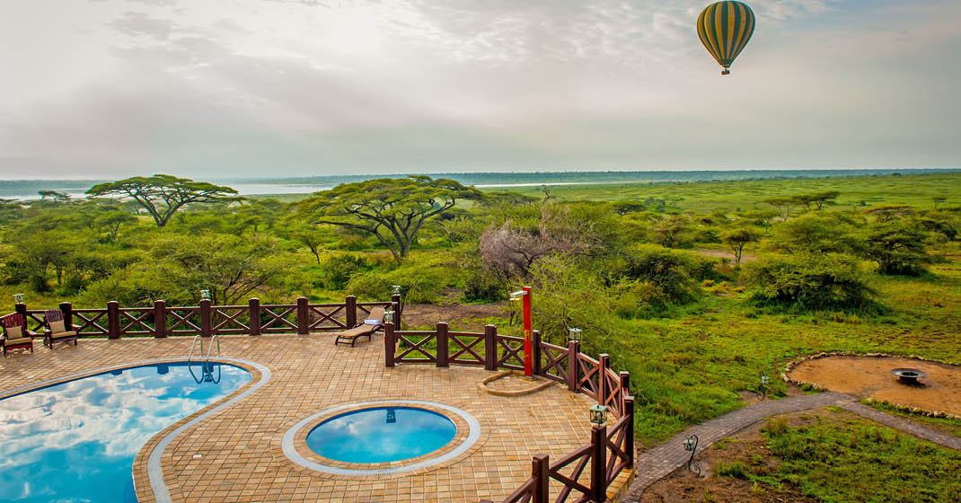 Tansania_Migration_8
