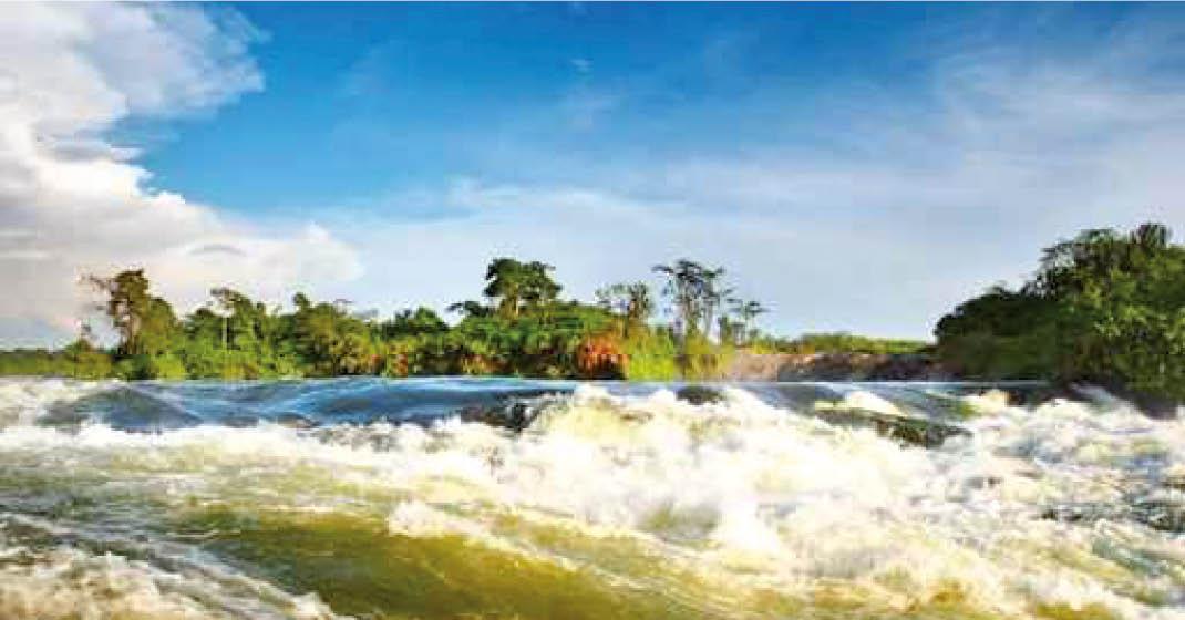 Uganda_Nil