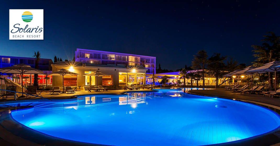 hotel_jure_FL7149