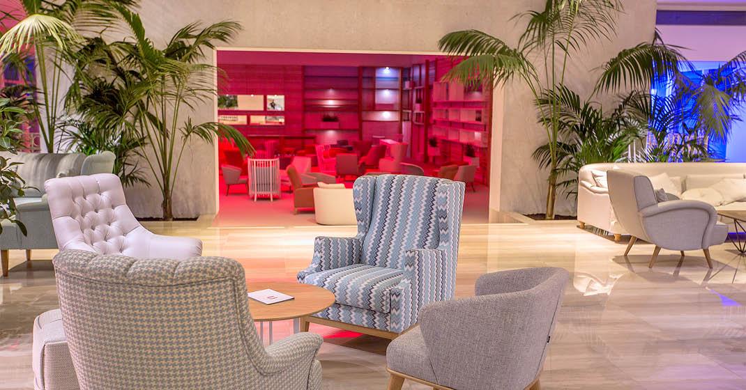 hotel_jure_FL7149_5