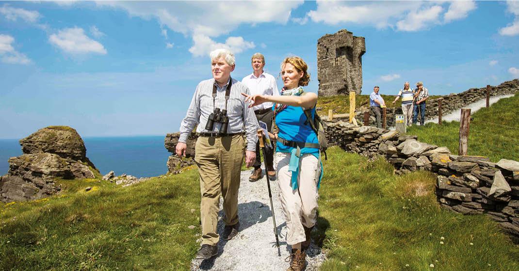 irland_connemaran_wandern-in-Nordirland