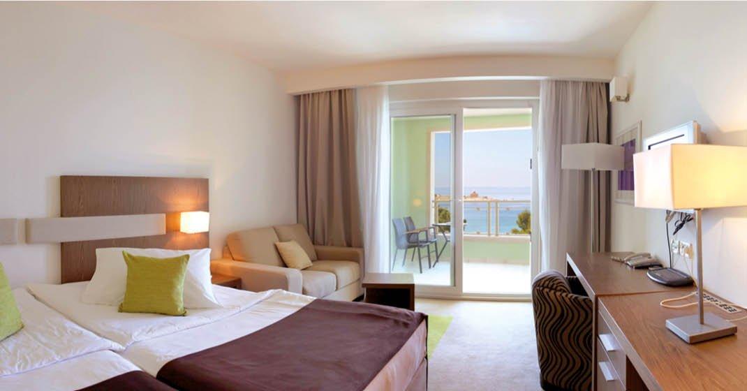 klassiker_Hotel Park Zimmer