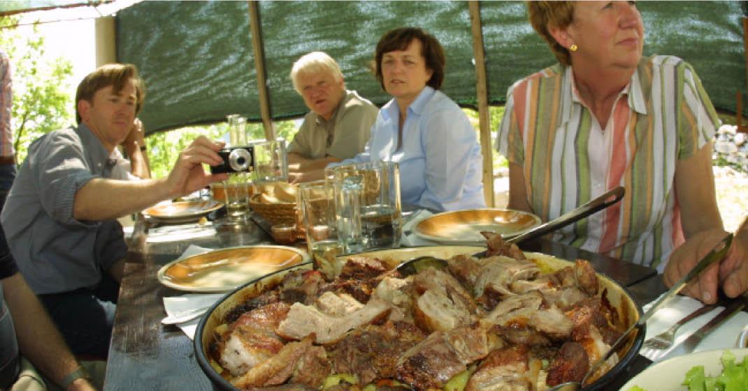 kroatien-kulinarisch_einkehr-bei-Landsleuten