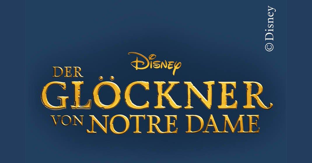 stuttgart_Musical_Der-Glöckner-von-Notre-Dame-Logo