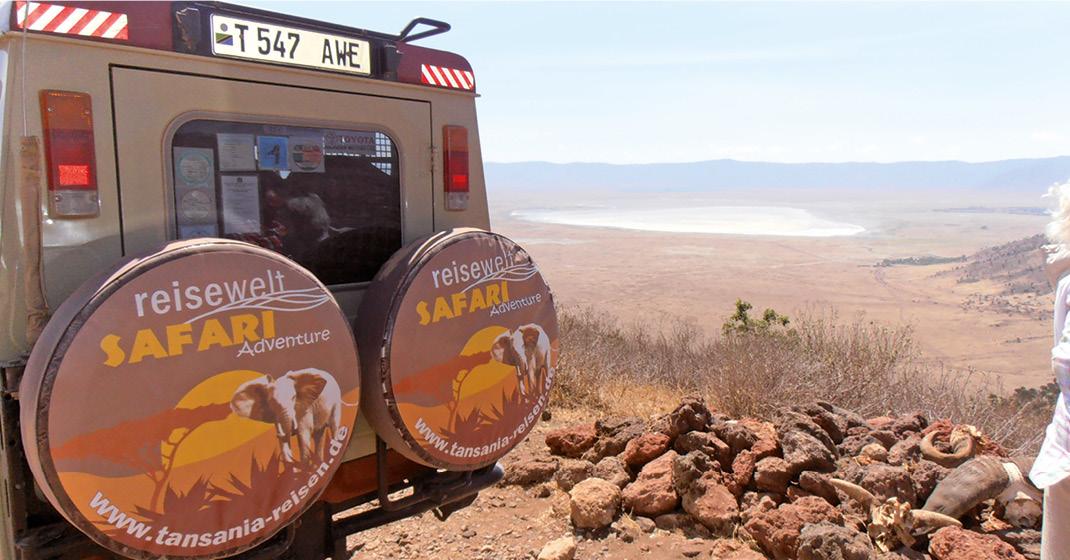 tansania_Jeep