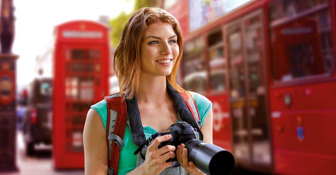 London_FL8573_beliebte Fotomotive