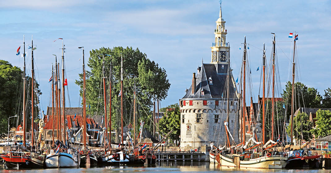MS Asara_Niederlande_Hoorn_KF8099