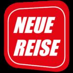 NEU Button Reisebeschreibung 150x150 - GRAZ und WÖRTHERSEE