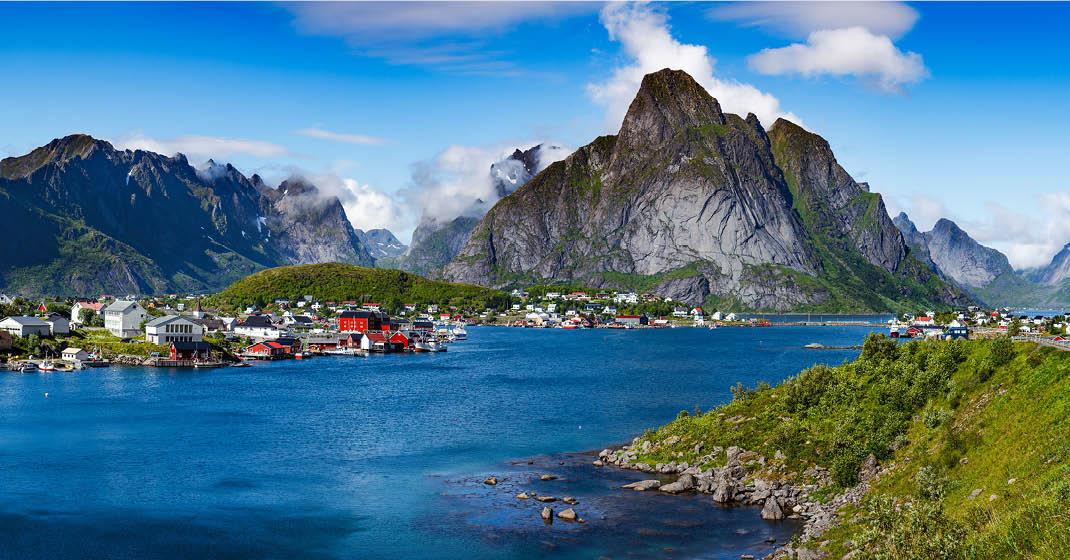 Norwegen_BU8507_