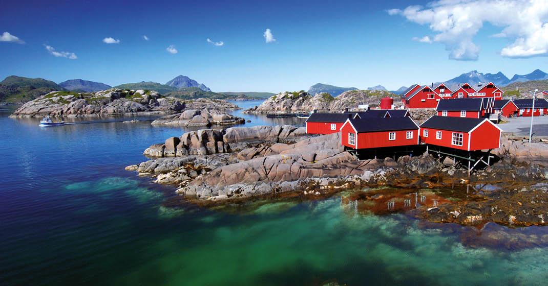 Norwegen_BU8507_2