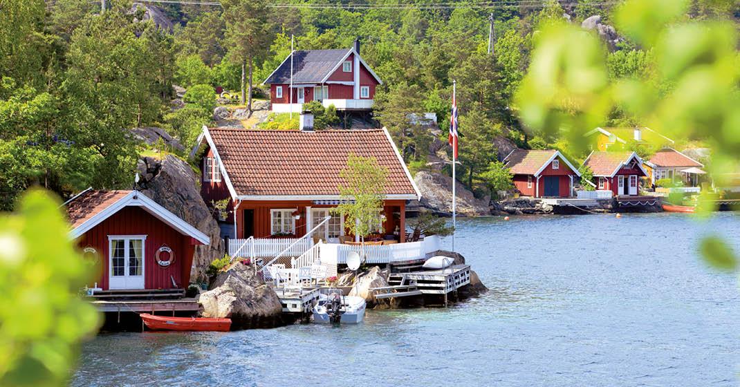 Norwegen_BU8507_3