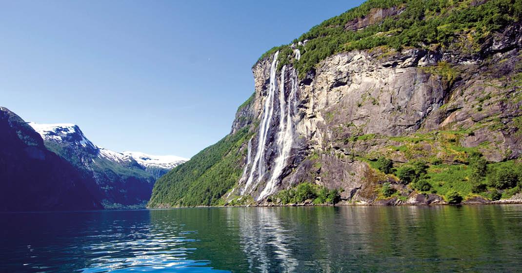 Norwegen_BU8507_5