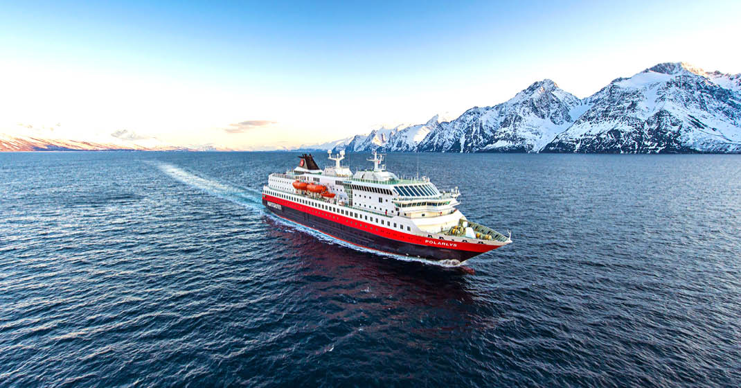 Norwegen_KF8143_Hurtigruten