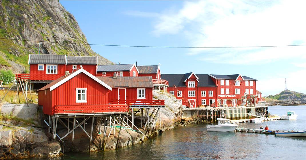 Norwegen_KF8143_Lofoten