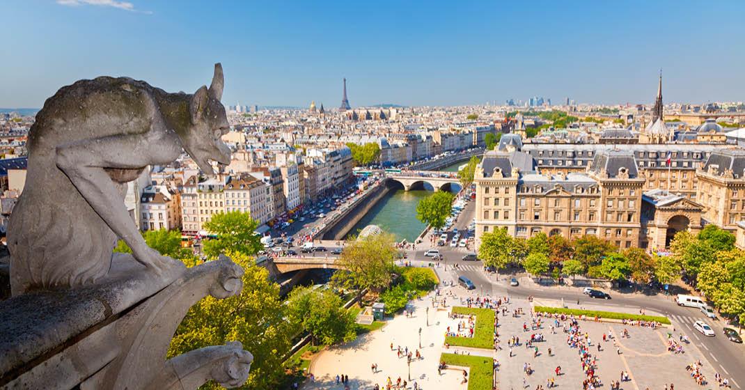 Paris_BU8510_Blick auf Paris