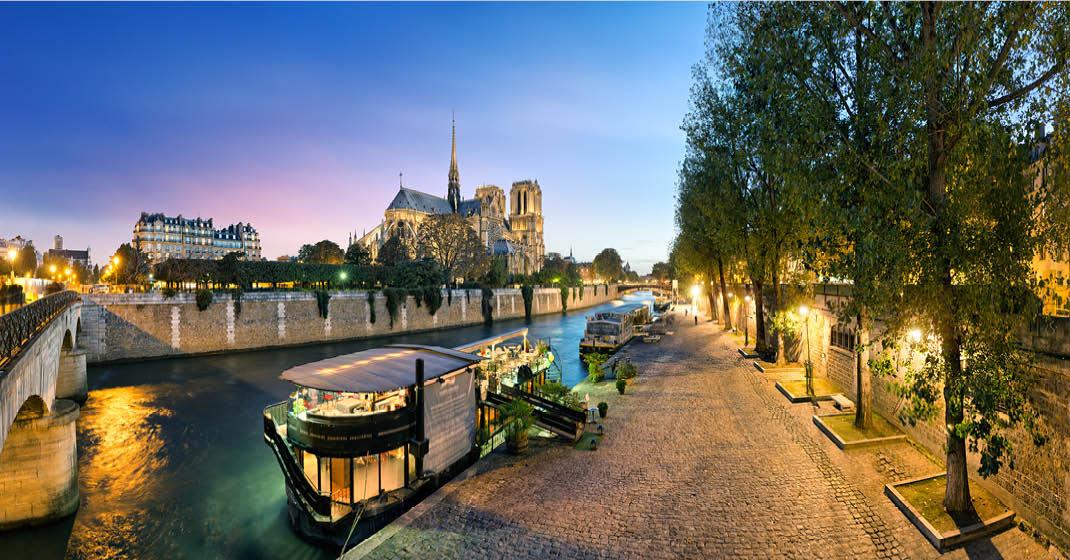 Paris_BU8510_Notre Dame