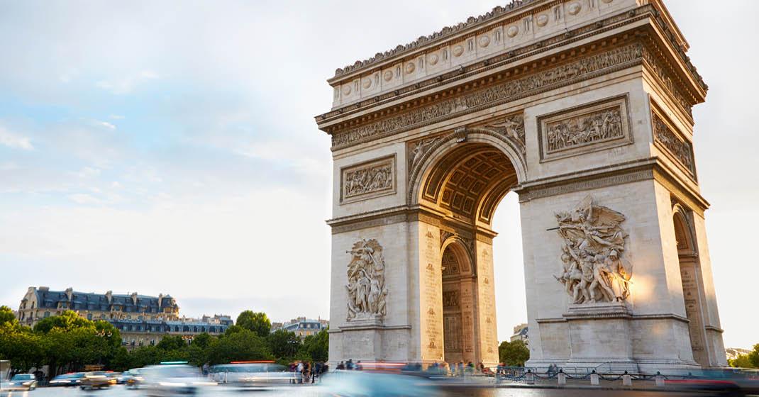 Paris_BU8510_Triumphbogen