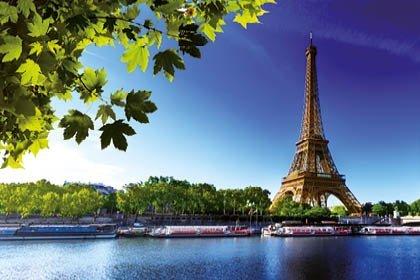 Paris BU8511 Beitragsbild - PARIS im Frühling