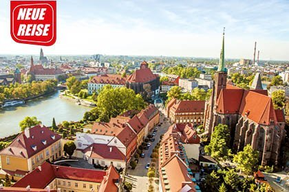 Polen geheimnisvoll Beitragsbild - Geheimnisvolles POLEN - unberührte Landschaften