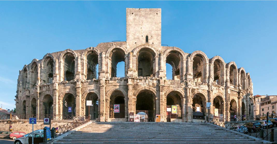 Provence_Arles