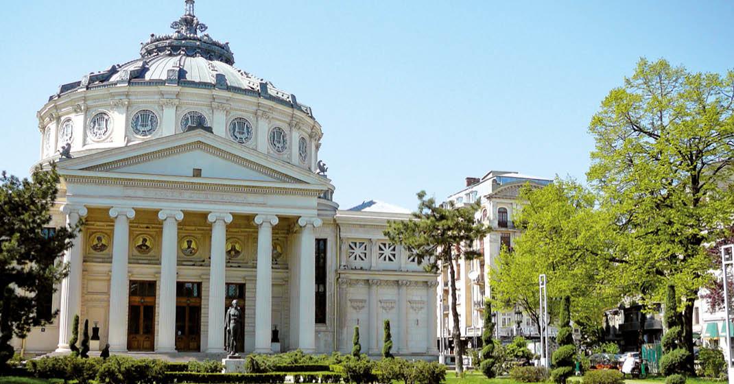 Rumänien_BU8530_2