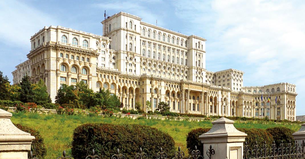 Rumänien_BU8530_4