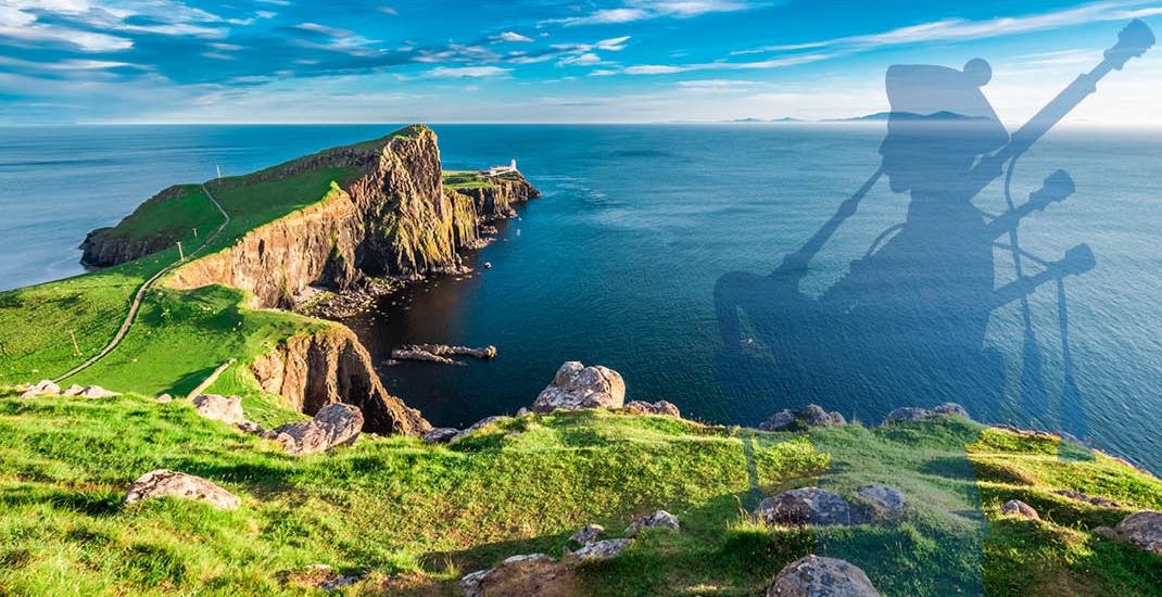 Schottland_BU8523_