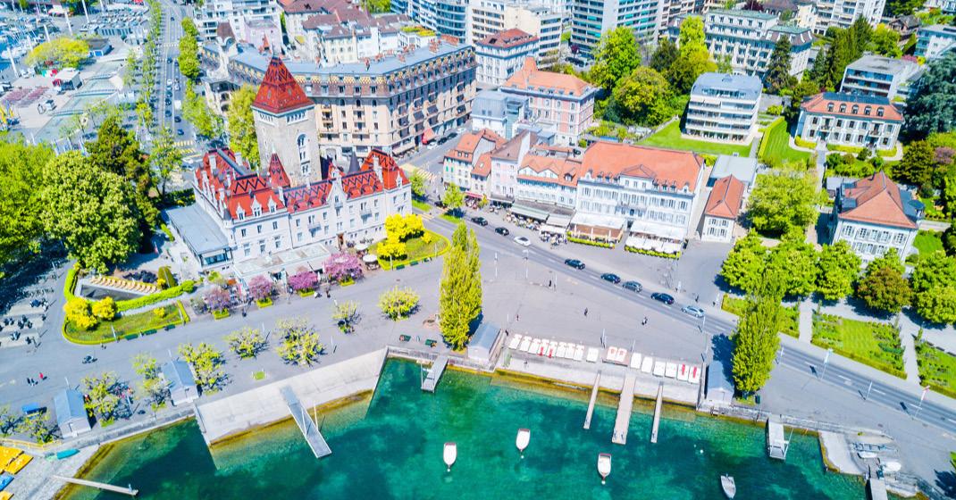 Schweiz_BU8521_Genfer See