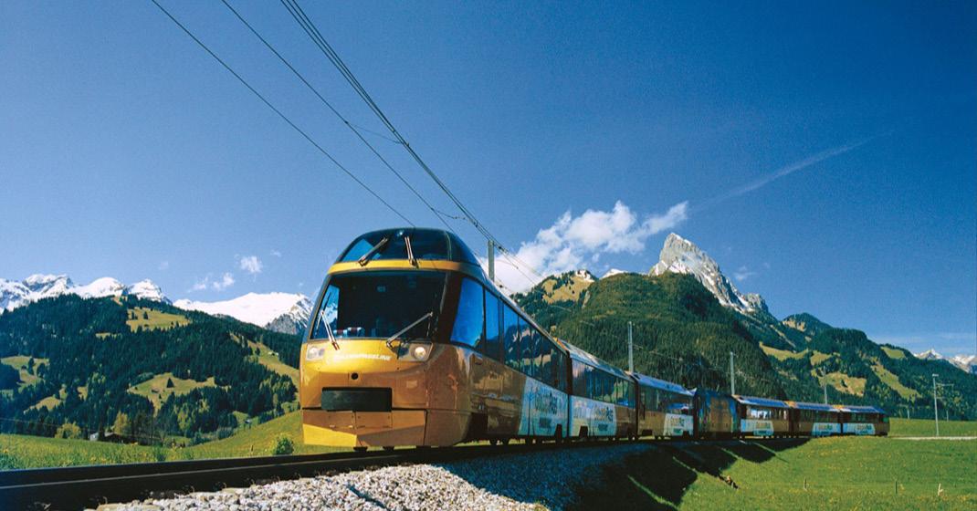 Schweiz_BU8521_Golden Pass