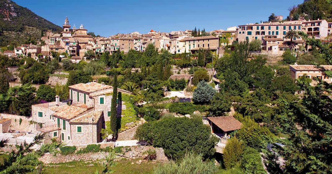 Aktiv_Genuss_Mallorca3