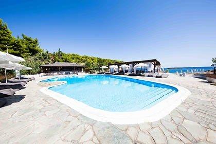 Alonissos select FL8624 Beitragsbild - GRIECHENLAND - Insel Alonissos