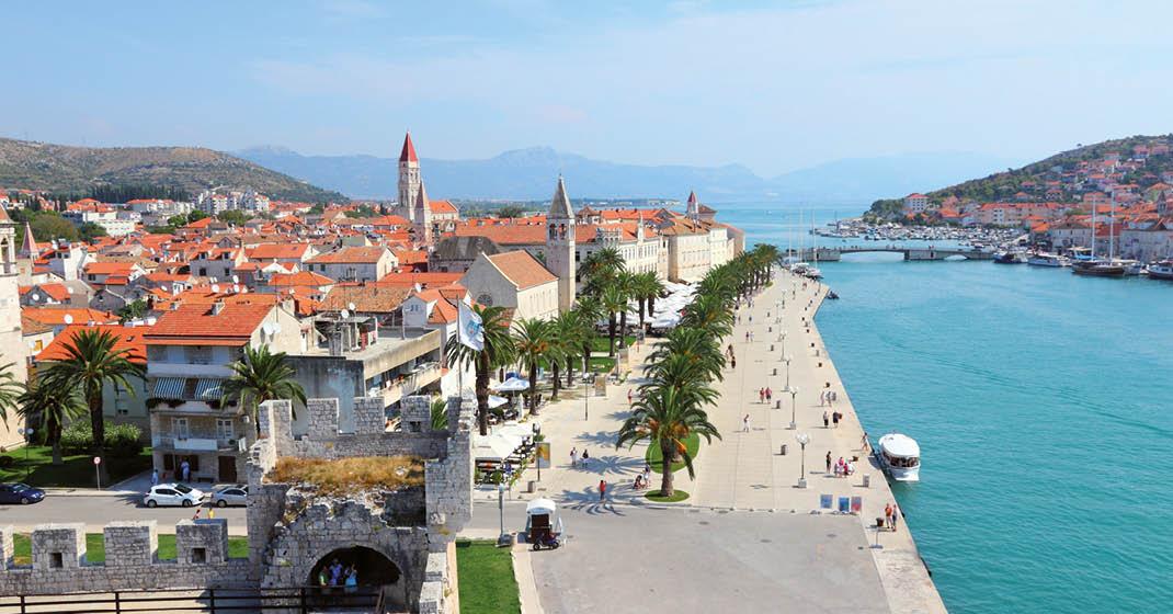 BU8810_große Kroatien Bus-Rundreise_4