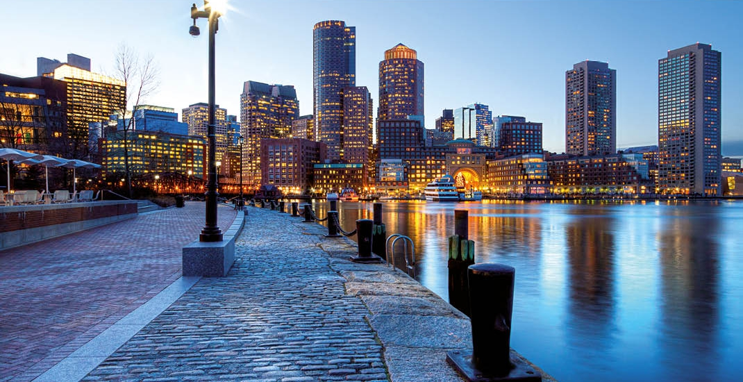 Boston_FL8551_
