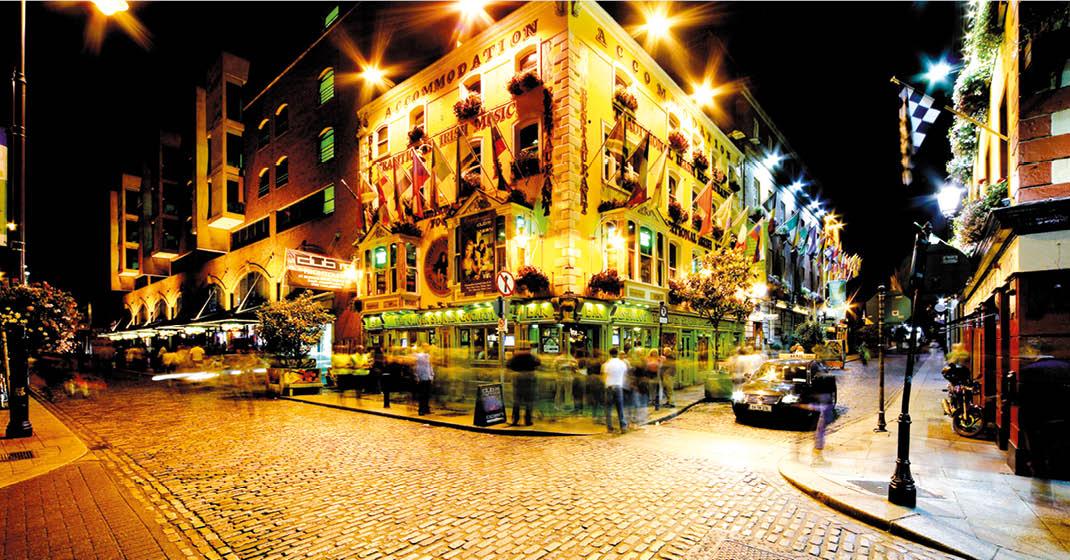 FL8499_Dublin_Belfast_3