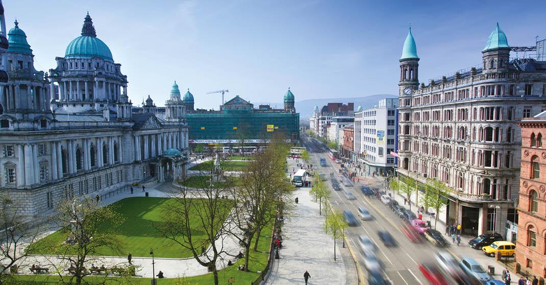FL8499_Dublin_Belfast_5