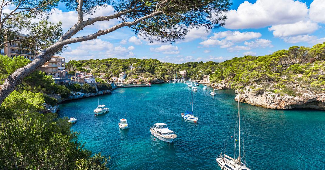 FL8544 – Exklusive Wandertour Mallorca_2