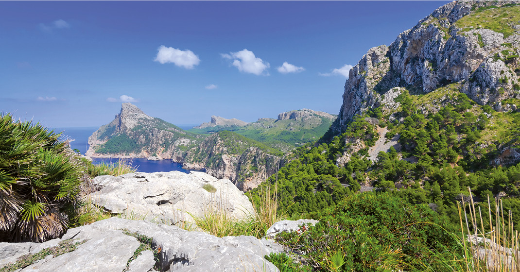 FL8544 – Exklusive Wandertour Mallorca_3