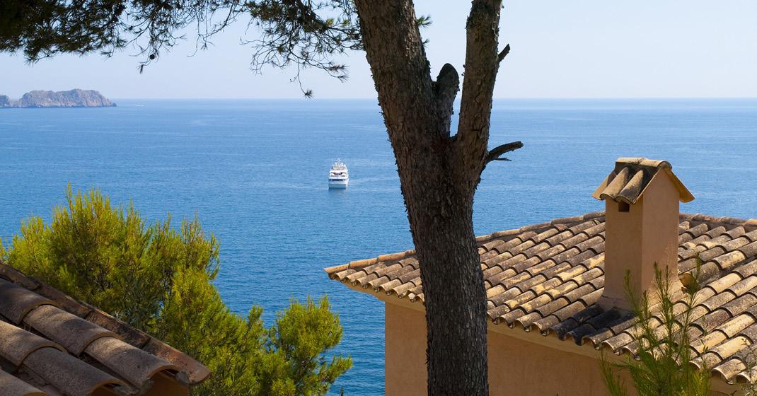 FL8544 – Exklusive Wandertour Mallorca_4