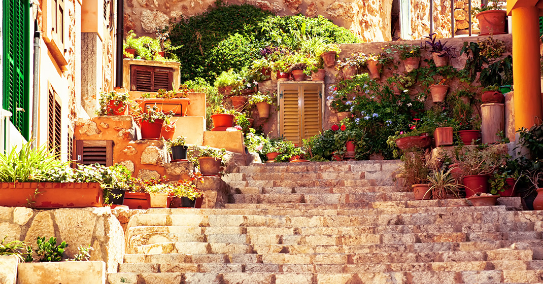 FL8544 – Exklusive Wandertour Mallorca_5