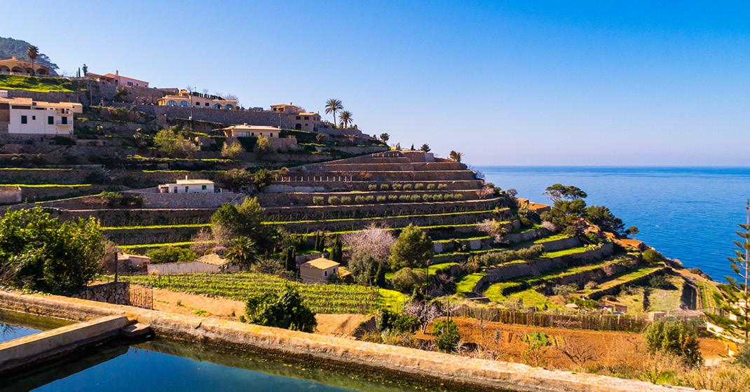 FL8544 – Exklusive Wandertour Mallorca_6