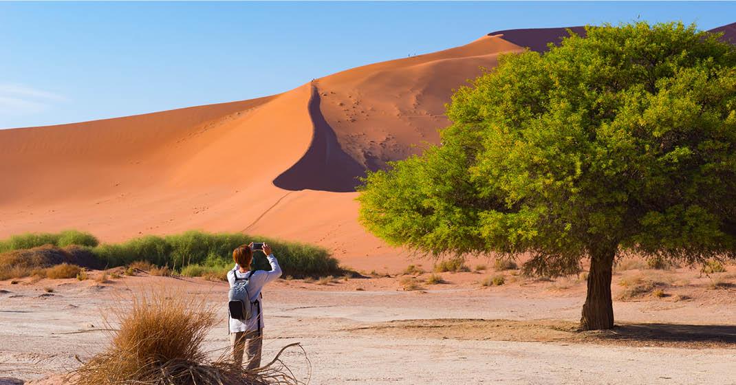 FL8589_Namibia_